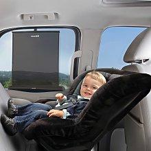 Munchkin Tendina Parasole Auto Brica Smart Shade