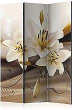 murando Paravento 135x172 cm Stampa bilaterale su