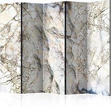 murando Paravento Astratto 225x172 cm Stampa
