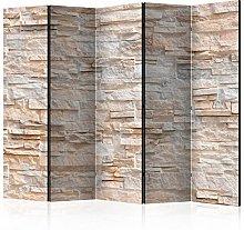 murando Paravento & Lavagna di sughero Loft 5