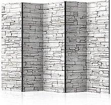 murando Paravento & Lavagna di sughero Pietra