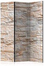 murando Paravento Loft 135x172 cm Stampa