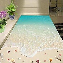 Muro Adesivo 3D Carta Da Parati Per Pavimenti 3D