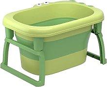 MWYS Vasca da Doccia Eco- Compatibile for Vasca