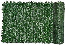 Mxchen Garden Shade, siepe artificiale, recinzione