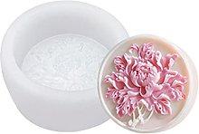 NAIXUE - Stampo in silicone cinese per torta di