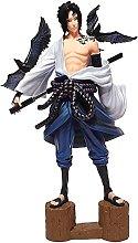 Naruto Uchiha Sasuke Crow Maledizione Sigillo