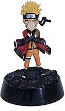 Naruto Uzumaki Naruto Figure/PVC Anime Personaggi