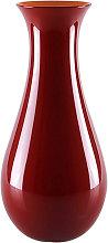 Nason Moretti Antares 0020 Vaso