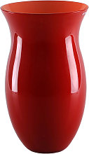 Nason Moretti Antares 0030 Vaso