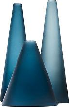 Nason Moretti Rocky Mountains Vaso