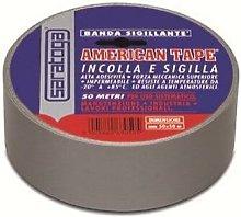 Nastro American Tapemt50X50Mm