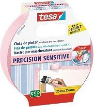 Nastro Msk Precision Sensitive Mm.25