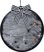 NCONCO - Decorazioni per Halloween fai da te con
