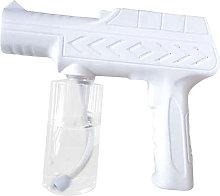 Nebulizzatore portatile da 500 ml Nebulizzatore