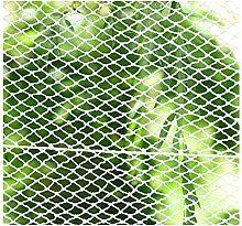 Netting da giardino extra forte Proteggere le