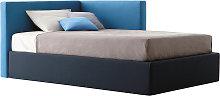 Nidi Dream Bed Letti