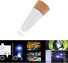 Night Light Super Bright Lamp Bottiglia vuota