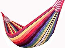 Nologo - Amaca resistente per esterni, colore: