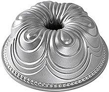 Nordic Ware 87437 Teglia per dolci stampo da forno