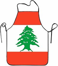 Not Applicable Yongchuang Feng Libanese Bandiera