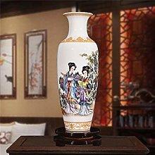 Nuovo vaso di porcellana classica in stile cinese