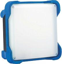O Work Light Cube. Funzione Di Emergenza - Hedi