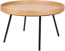 Oak Tray tavolo da salotto
