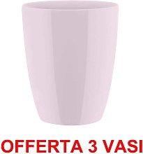 OFFERTA 3 VASO ORCHIDEE BRUSSELS DIAMOND ORCH HIGH
