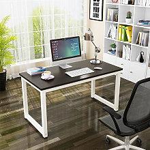 Office24 - Scrivania ufficio rettangolare design