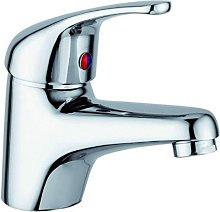 Ogomondo - Miscelatore rubinetto lavabo finitura