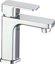 Ogomondo miscelatore rubinetto lavabo francia