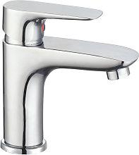 Ogomondo miscelatore rubinetto lavabo italia
