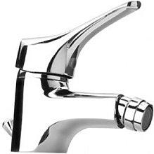 Ogomondo miscelatore rubinetto per bidet serie
