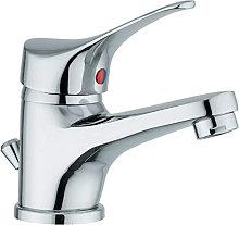 Ogomondo - Miscelatore rubinetto per lavabo