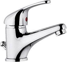 Ogomondo miscelatore rubinetto per lavabo serie