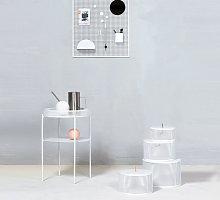 OK Design Boîte Large Scatola