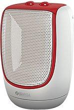 Olimpia Splendid 99544 Radical Smart