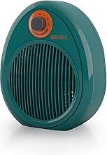 Olimpia Splendid Bubble–termoventilatore,