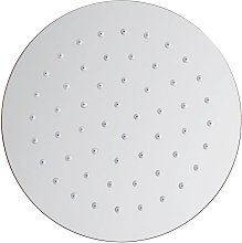 Olimpo Docce - Soffione doccia tondo 25cm