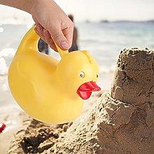 Omabeta, annaffiatoio da spiaggia, ecologico, per