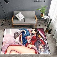 ONE PIECE Tappeto d'ingresso, 40x60 cm |