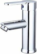 Opera rubinetto per cucina o bagno con miscelatore