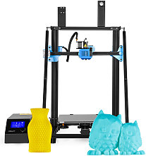 Original Creality 3D CR-10 V3 Aggiornamento