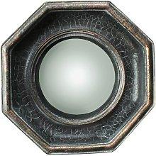 Ormenans Specchio convesso