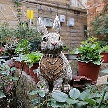 Ornamenti da giardino all'aperto Giardino