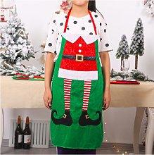 Ornamenti natalizi natale abbigliamento quotidiano