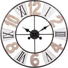 Orologio, 70 cm