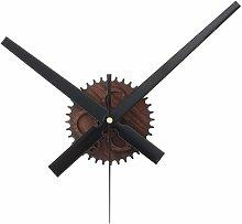 Orologio da parete moderno Orologio da parete 3D