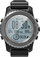 Orologio GPS sportivo intelligente da esterno
